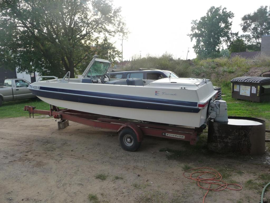 Boats For Sale: Boats For Sale Craigslist