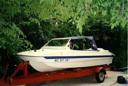 Small outboard motors for sale in texas plywood work boat for Small motor boat for sale