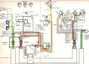 OMC Boat Technical Info Omc V Wiring Diagram on 1972 50 hp evinrude wiring diagram, evinrude key switch wiring diagram, john deere wiring diagram, atlas wiring diagram, sea ray wiring diagram, omc schematic diagrams, ace wiring diagram, apc wiring diagram, nissan wiring diagram, 96 evinrude wiring diagram, johnson wiring diagram, chevrolet wiring diagram, viking wiring diagram, polaris wiring diagram, chris craft wiring diagram, regal wiring diagram, sears wiring diagram, clark wiring diagram, omg wiring diagram,